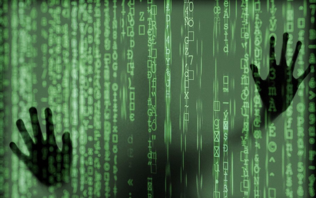 Covid19 – Uma oportunidade de ouro para ciberataques