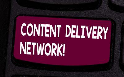 Otimize o seu site e aplicações utilizando CDN